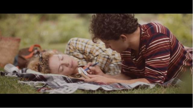 アメリカの製菓メーカーWrigley社「Extraガム」のブランディング動画が大絶賛!