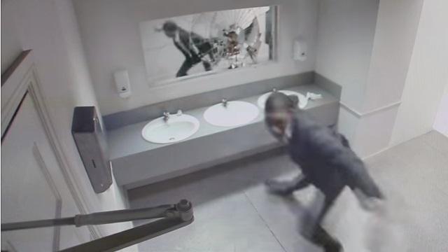 イギリスで公開された「飲酒運転撲滅」の啓発動画がショッキングすぎる!!